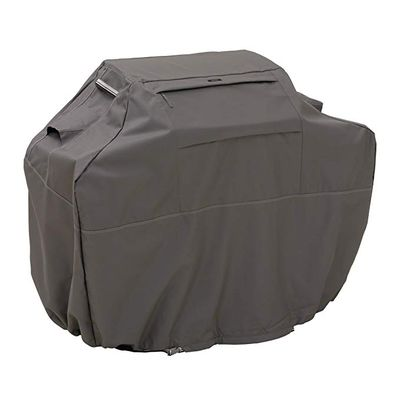 Classic Accessories Grill Cover