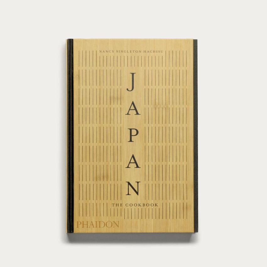 12 Chef-Picked Japanese Cookbooks