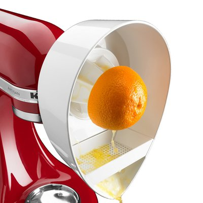 12 Of The Coolest Kitchenaid Accessories Chef Iso